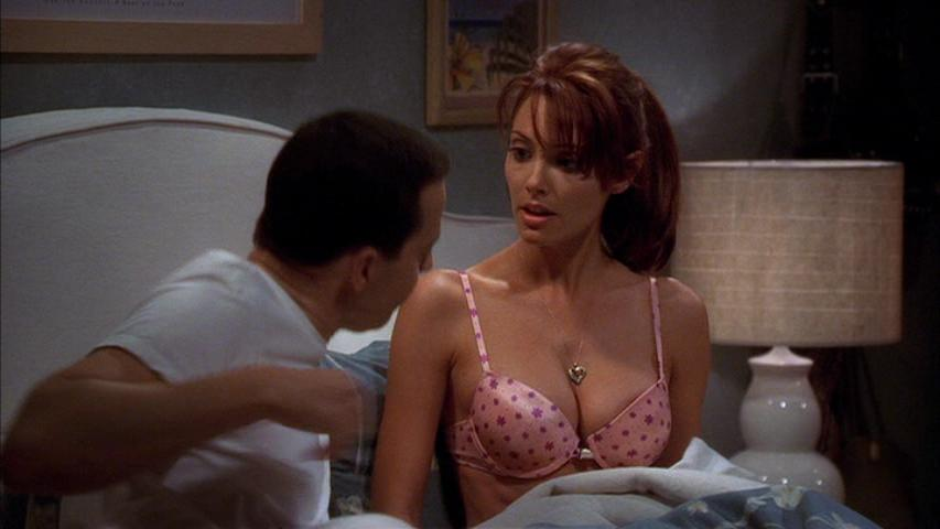 Are mistaken. April bowlby flashing her bare nipple