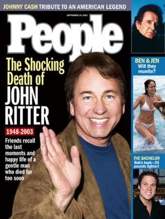 People magazine john ritter sitcoms online photo galleries people magazine john ritter publicscrutiny Gallery