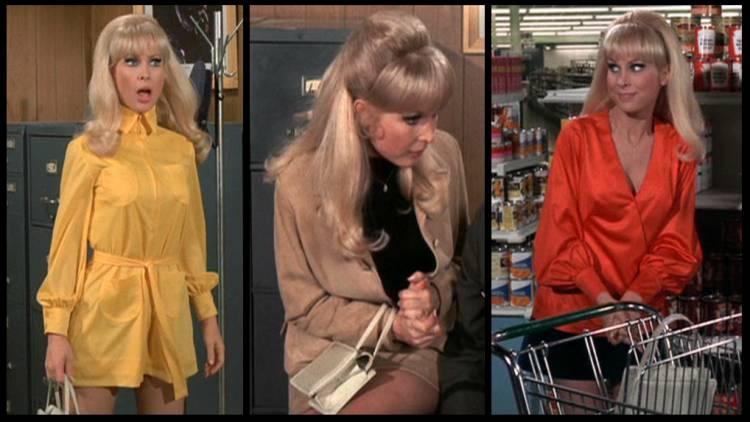 1969 movie 1988 online dating 3