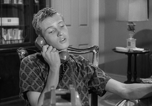 Eddie Haskell Quotes Endearing Images From Eddie Haskell Quotes