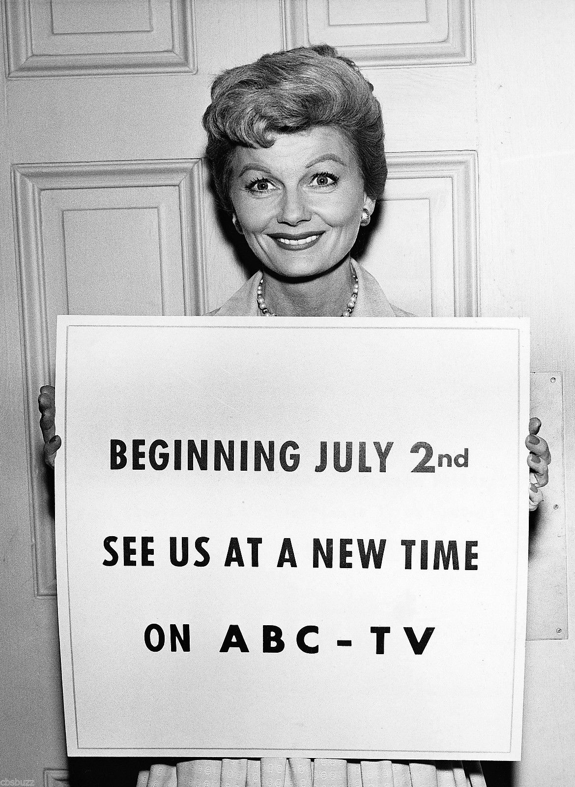 LEAVE_IT_TO_BEAVER_-_TV_SHOW_PHOTO_BW36