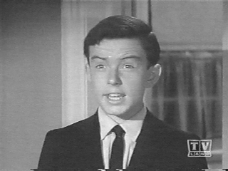 jerry mathers died