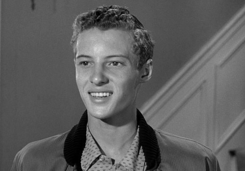 Eddie Haskell Quotes Enchanting The Eddie Dramaguru Attack 2.3  Who Do You Respect
