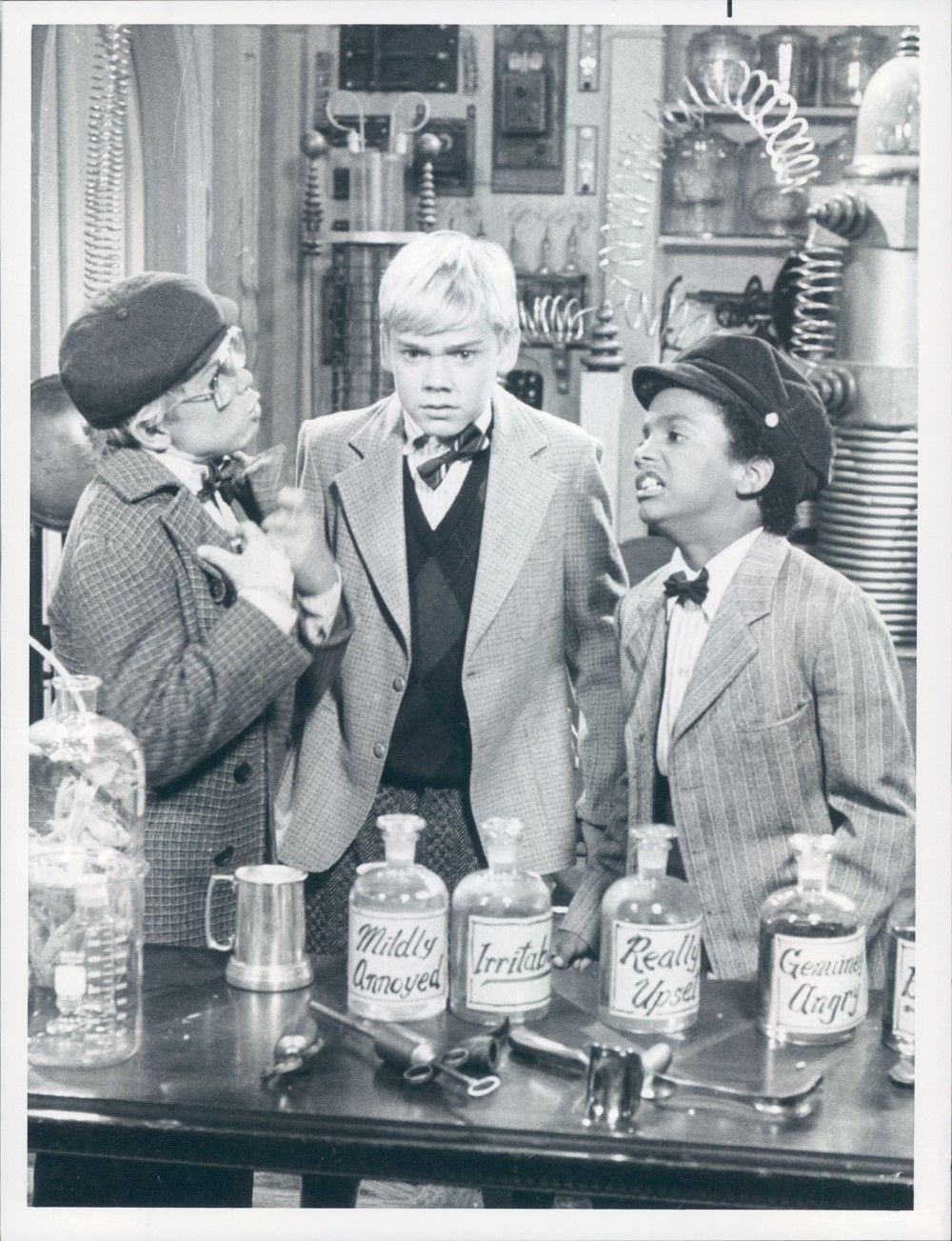 s-l16001984_Ricky_Schroeder_Corky_Pigeon_A_Ribeiro_Silver_Spoons_1980s_TV_Press_Photo