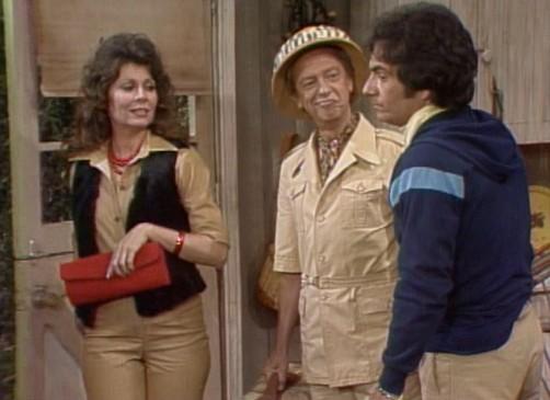 Home 187 sitcoms 187 1970s sitcoms 187 three s company 187 cast photos