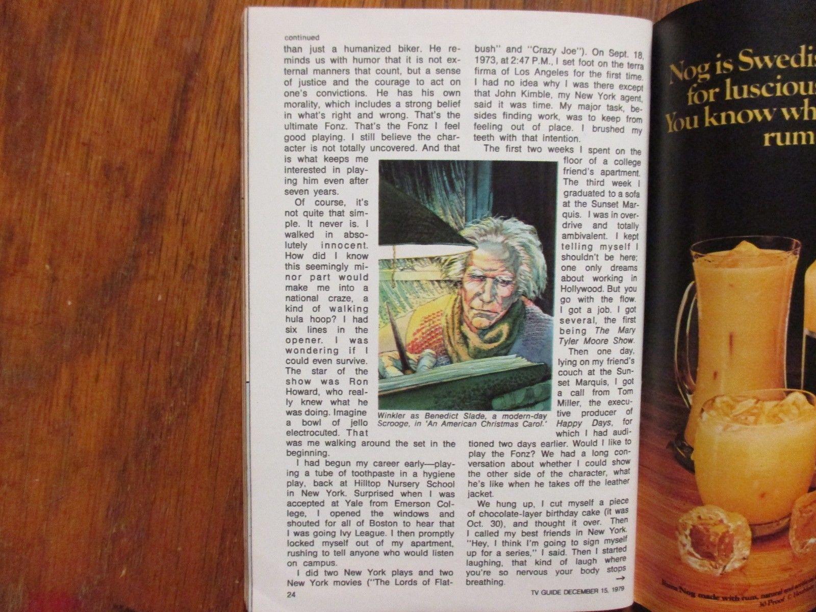 Dec_15_1979_TV_Guide_JOA2