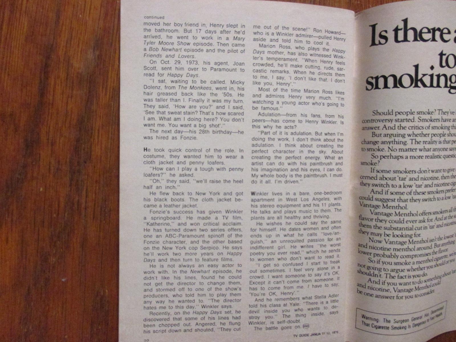 Jan_10-1976_TV_Guide_HA2