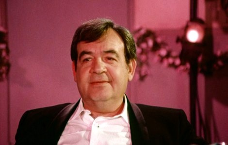 tom bosley real estatetom bosley funeral, tom bosley, tom bosley family guy, tom bosley wikipedia, tom bosley net worth, tom bosley imdb, tom bosley smc, tom bosley charlie's angels, tom bosley grave, tom bosley commercial, tom bosley wife, tom bosley amos tupper, tom bosley movies, tom bosley real estate, tom bosley gay