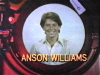 16007Anson_Williams.png