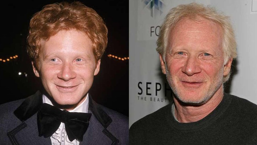 Donald_Most_aka_RALPH_MALPH