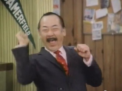 Matsuo_Takahashi_aka_Arnold