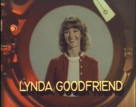 Lynda_Goodfriend4