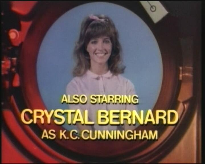 Crystal_Bernard_HAPPY_DAYS