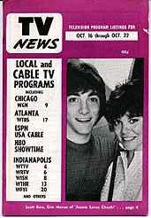 3oct161982-tvnews