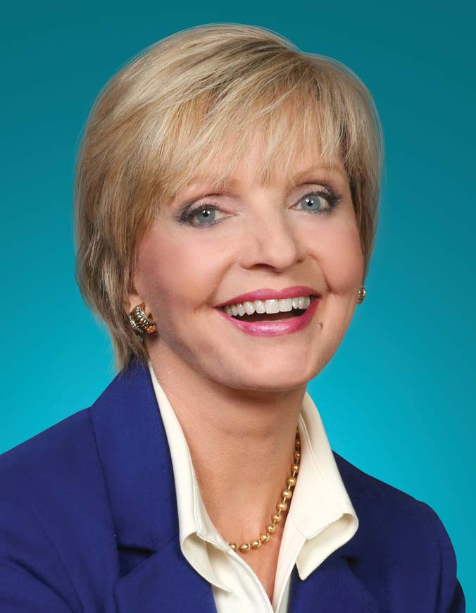 florence-henderson-smile