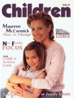 3childrenmag3-july1998la