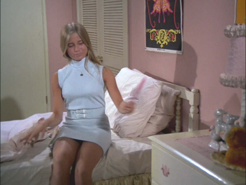 Download image Marcia Brady 00000049 Sitcoms Online Photo Galleries PC