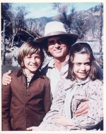 jason bateman little house on the prairie sitcoms