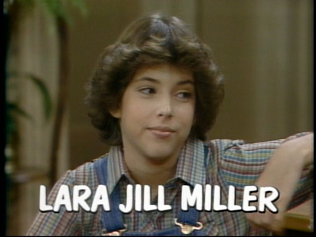 lara jill miller on general hospitallara jill miller age, lara jill miller loud house, lara jill miller net worth, lara jill miller doc mcstuffins, lara jill miller voices, lara jill miller imdb, lara jill miller married, lara jill miller kari, lara jill miller amanda show, lara jill miller 2016, lara jill miller twitter, lara jill miller lisa loud, lara jill miller juniper lee, lara jill miller lambie, lara jill miller voice actor, lara jill miller instagram, lara jill miller anime, lara jill miller movies, lara jill miller wiki, lara jill miller on general hospital