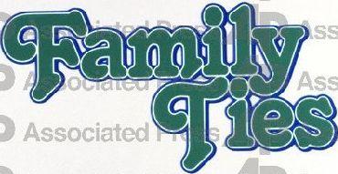 Family_Ties2