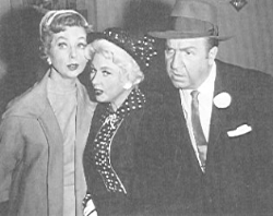 The Ann Sothern Show