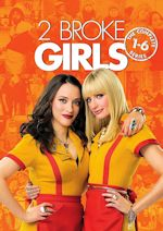 2 Broke Girls - The Complete Series