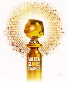 77th Annual Golden Globe Awards