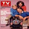 TV Guide - 5/7/83
