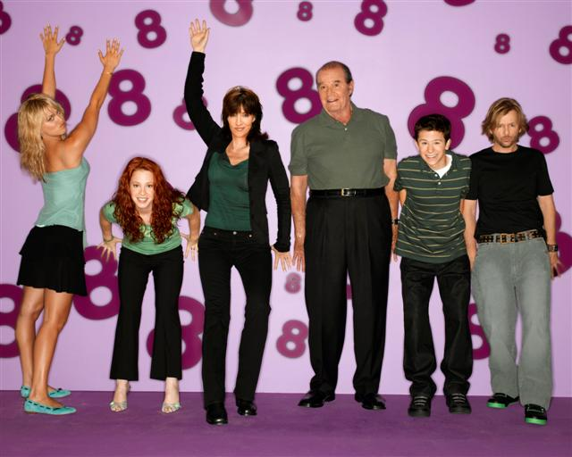 10 simple rules dating my daughter cast