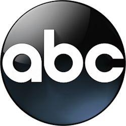 SitcomsOnline com News Blog: ABC Fall 2018 Premiere Dates
