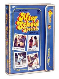 After School Specials 1974-76