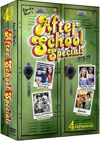 After School Specials 1978-79
