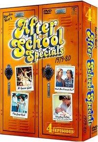 After School Specials 1979-80