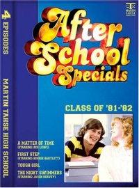 After School Specials 1981-82