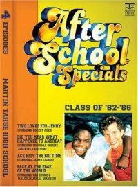 After School Specials 1982-86