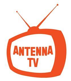 Antenna TV
