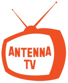 Antennat TV