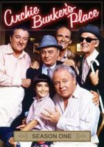 Archie Bunker's Place - Season One (Mill Creek)