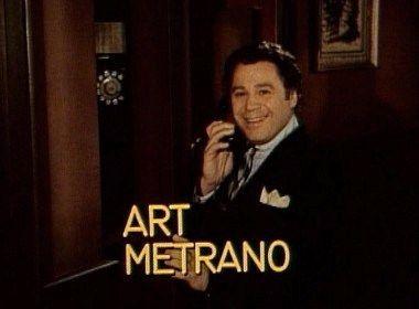 Art Metrano - Joanie Loves Chachi