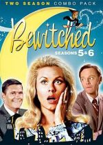 Bewitched - Seasons 5 & 6 (Mill Creek)