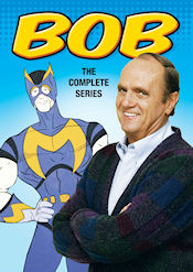 Bob - The Complete Series