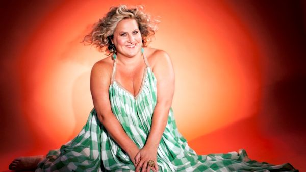 Bridget Everett - Somebody Somewhere