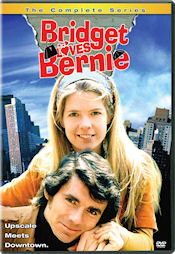 Bridget Loves Bernie - The Complete Series