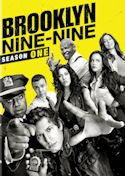 Brooklyn Nine-Nine - Season One