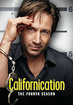 Californication - The Fourth Season