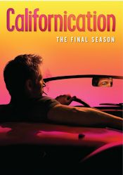 Californication - The Final (Seventh) Season