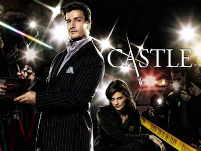 Tnt Fall 2012 Schedule With Castle Season 4 Of Hot In Cleveland Begins Nov 28 On Tv Land With Special Guests Regis Locklear And More Sitcomsonline Com News Blog