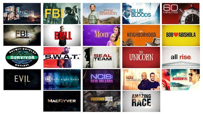CBS 2020-21