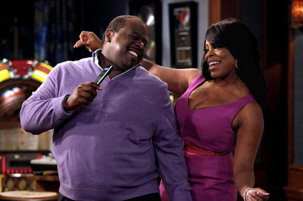 TV Land Changes Cedric Sitcom Name To The Soul Man, Schedules Retired at 35; Just My Show Talks To Bill Kirchenbauer About Kirk Cameron's Comments