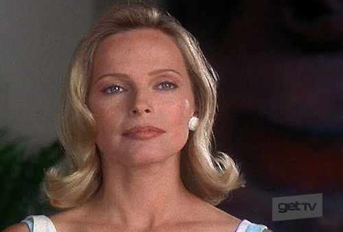 Cheryl Ladd - One West Waikiki